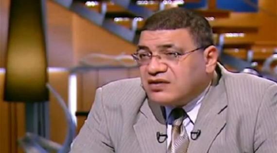 الطب الشرعي ينفي صحة ما نسب إليه عن أشلاء ضحايا الطائرة المصرية