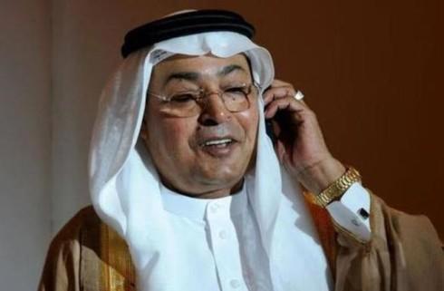 تفاصيل القبض علي مختطفي رجل الأعمال السعودي