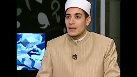 داعية إسلامي: لا وجود لزواج الإنس من الجن