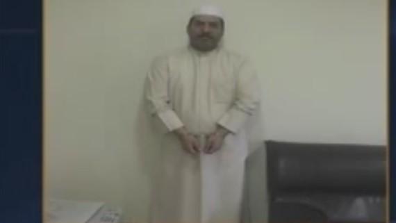 «دبلوماسي»: فيديو إهانة المصري في الكويت «فضيحة»