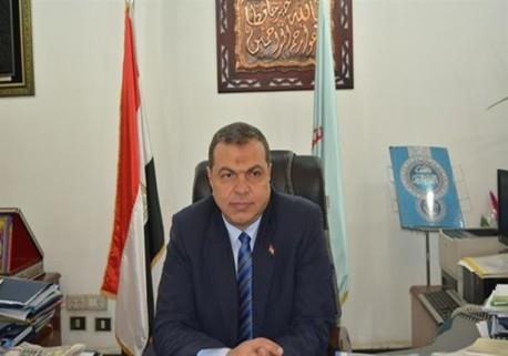 القوى العاملة : القبض على الكفيل المتهم بالاعتداء على المواطن المصري