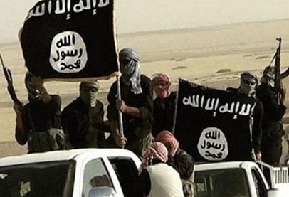 شمال العراق مسرحا لمعارك متداخلة في وقت واحد