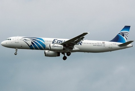 عاجل| الطب الشرعى ينتقل لأخذ عينات الـ«DNA» من أهالى ضحايا الطائرة