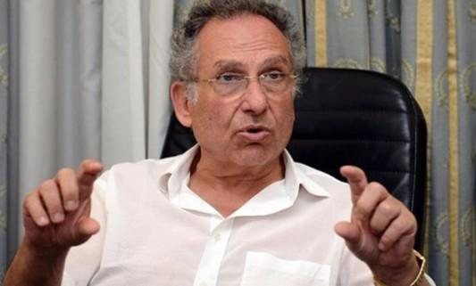 """""""حمزة"""" : الحكومة تحول الفقراء لـ«طالبي إحسان»"""